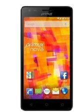 Primux Nova logica 4G ohne Vertrag