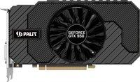 Palit / XpertVision GeForce GTX 950