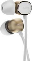AKG N20 (gold)