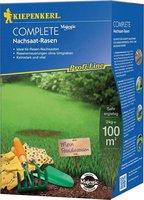 Kiepenkerl Profi Line Complete Nachsaat-Rasen 2 kg