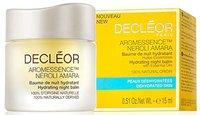 Decleor Aroma Night Baume de nuit essentiel néroli (15 ml)