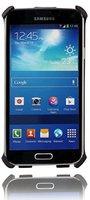 iCandy Flapbag (Samsung Galaxy S5)