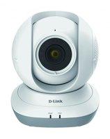 D-Link EyeOn HD 360