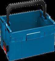 Bosch Professional LT-Boxx 272 1600A00223