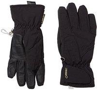 Ziener Kuzi GTX Glove Lady