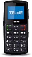 Telme T200 ohne Vertrag
