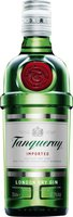 Tanqueray London Dry Gin 0,35l 47,3%