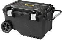 Stanley Mobile Montagebox FMST1-73601