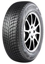 Bridgestone Blizzak LM-32 225/50 R17 94H RSC