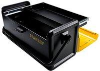 Stanley STST1-75509