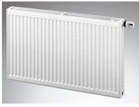 purmo Plan Ventil Compact Typ 22 (H: 300 mm)