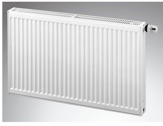 purmo plan ventil compact typ 22 h 300 mm preisvergleich ab 110 00. Black Bedroom Furniture Sets. Home Design Ideas