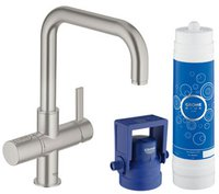 Grohe BLUE Pure Starter Kit (31299DC1)