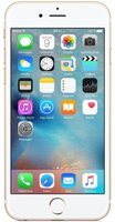 Apple iPhone 6S Plus 16GB gold ohne Vertrag