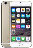 Apple iPhone 6S Plus 16GB roségold ohne Vertrag