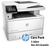 Hewlett Packard HP LaserJet Pro M426FDN