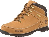 Timberland Euro Hiker Sprint wheat