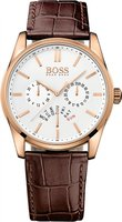 Hugo Boss Heritage (1513125)