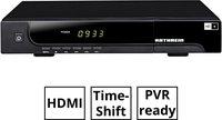 Kathrein UFS 933sw/HD+