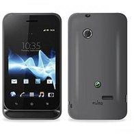 Puro Case (Sony Xperia Tipo ST2II)