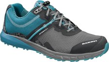 Mammut MTR 201 Tech Low Women