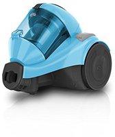 Dirt Devil DD2324-8 Popster splash blue