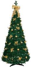 Best Season Pull Up Tree (603-91)