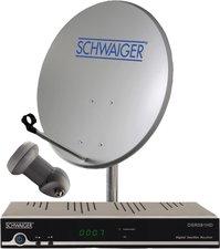 Schwaiger SAT 591