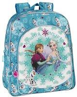 Safta Backpack Disney Frozen