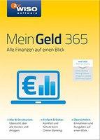Buhl Data WISO Mein Geld 2016
