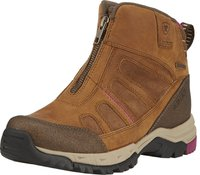 Ariat Skyline Zip Gtx