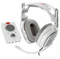 Astro Gaming A40 TR + Mixamp Pro TR (PC)