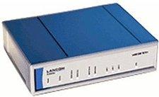 LANCOM DSL/I-1611