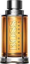 Hugo Boss The Scent Eau de Toilette (50 ml)