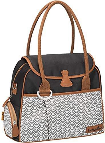 Babymoov Wickeltasche Style Bag