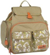 Babymoov Glober Bag Olive
