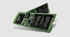 Samsung SM951 NVMe 256GB M.2