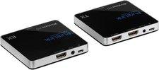 PureLink CSW100 Wireless HDMI Extender