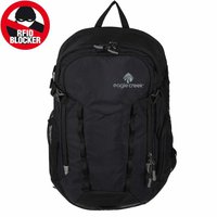 Eagle Creek Universal Traveler Backpack RFID (EC-041293)