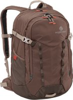 Eagle Creek Universal Traveler Backpack RFID brown (EC-041293)