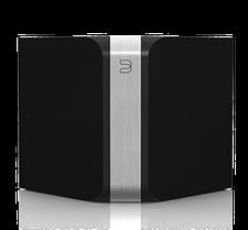 Bluesound Powernode N150