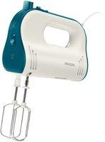 Philips HR1576/20
