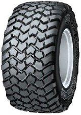 Michelin CargoXBib 600/50 R22.5 159D