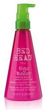 Tigi Bed Head Ego boost (237 ml)