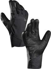 Arcteryx Rush Glove