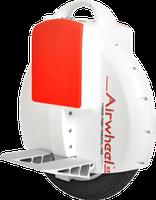 AirWheel X3 (170 Watt)