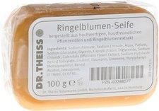 Dr. Theiss Ringelblumen Seife (100 g)