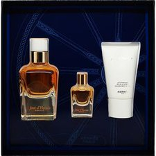 Hermés Absolue Set (EdP 50 ml + 7,5 ml + BL 30 ml)