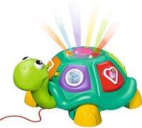 Ravensburger 5-in-1 Lernspaß Schildkröte