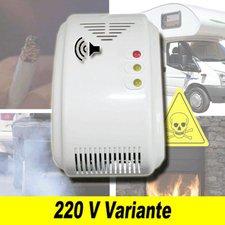 OCS.tec TMT-701-220V